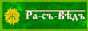 Ra-s-ved.ru - образы буквиц, слогов, слов